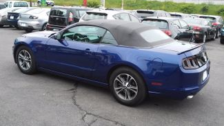 2014 Ford Mustang V6 Premium East Haven, CT 2