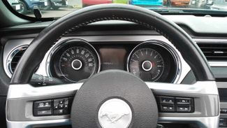 2014 Ford Mustang V6 Premium East Haven, CT 18