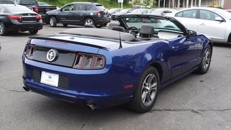 2014 Ford Mustang V6 Premium East Haven, CT 37