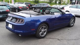 2014 Ford Mustang V6 Premium East Haven, CT 38