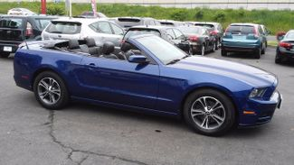 2014 Ford Mustang V6 Premium East Haven, CT 39