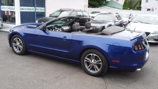 2014 Ford Mustang V6 Premium East Haven, CT 41