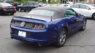 2014 Ford Mustang V6 Premium East Haven, CT 31