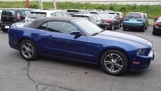 2014 Ford Mustang V6 Premium East Haven, CT 33