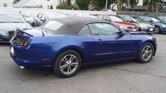 2014 Ford Mustang V6 Premium East Haven, CT 5