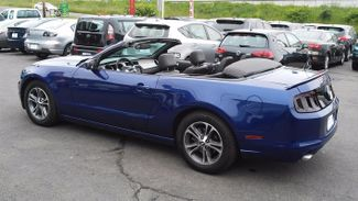 2014 Ford Mustang V6 Premium East Haven, CT 8