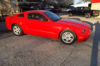 2014 Ford Mustang V6 | Forth Worth, TX | Cornelius Motor Sales in Forth Worth TX