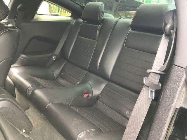 2014 Ford Mustang V6 Premium Houston, TX 13