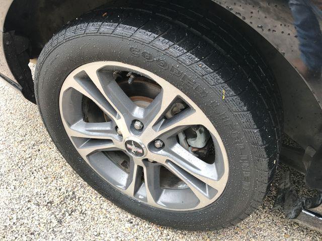 2014 Ford Mustang V6 Premium Houston, TX 19