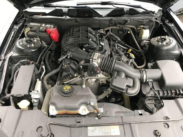 2014 Ford Mustang V6 Premium Houston, TX 20