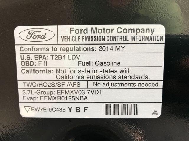 2014 Ford Mustang V6 Premium Houston, TX 21