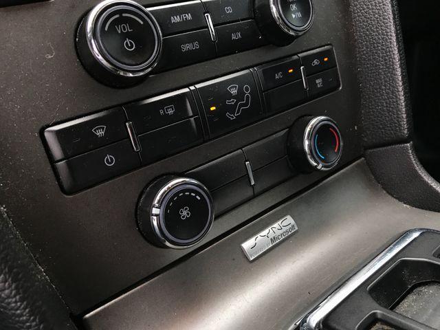 2014 Ford Mustang V6 Premium Houston, TX 24