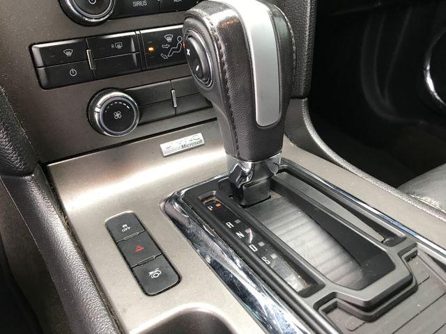 2014 Ford Mustang V6 Premium Houston, TX 25
