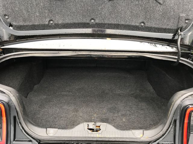 2014 Ford Mustang V6 Premium Houston, TX 26