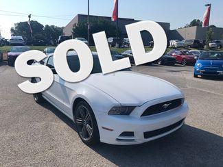 2014 Ford Mustang V6 | Huntsville, Alabama | Landers Mclarty DCJ & Subaru in  Alabama
