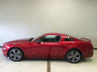 2014 Ford Mustang Performance Pkg Layton, Utah