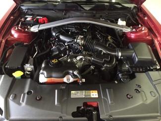 2014 Ford Mustang Performance Pkg Layton, Utah 1