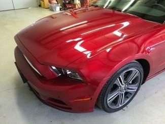 2014 Ford Mustang Performance Pkg Layton, Utah 17