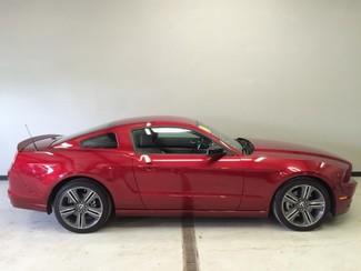 2014 Ford Mustang Performance Pkg Layton, Utah 3