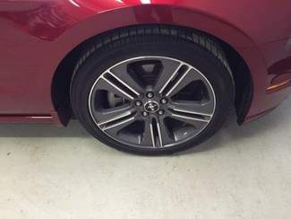 2014 Ford Mustang Performance Pkg Layton, Utah 30