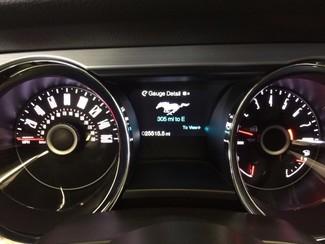 2014 Ford Mustang Performance Pkg Layton, Utah 5