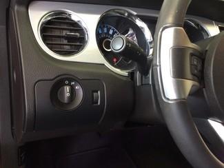 2014 Ford Mustang Performance Pkg Layton, Utah 9
