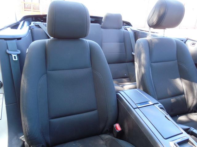 2014 Ford Mustang V6 Leesburg, Virginia 14