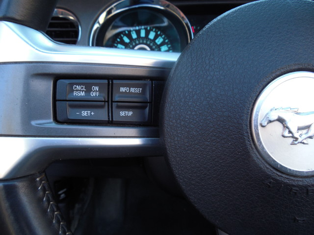 2014 Ford Mustang V6 Leesburg, Virginia 19