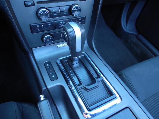 2014 Ford Mustang V6 Leesburg, Virginia 25