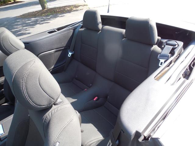 2014 Ford Mustang V6 Leesburg, Virginia 15