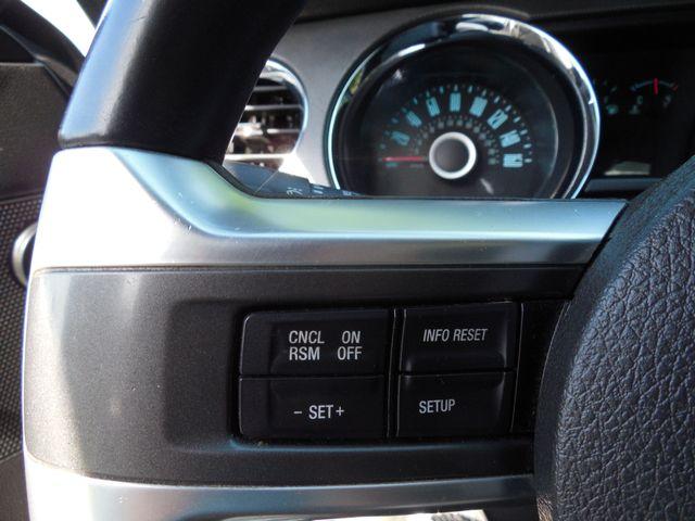 2014 Ford Mustang V6 Leesburg, Virginia 42