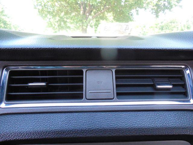 2014 Ford Mustang V6 Leesburg, Virginia 46