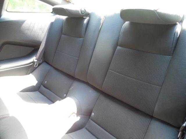2014 Ford Mustang V6 6-Speed Manual Leesburg, Virginia 15