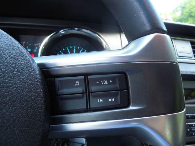 2014 Ford Mustang V6 6-Speed Manual Leesburg, Virginia 18