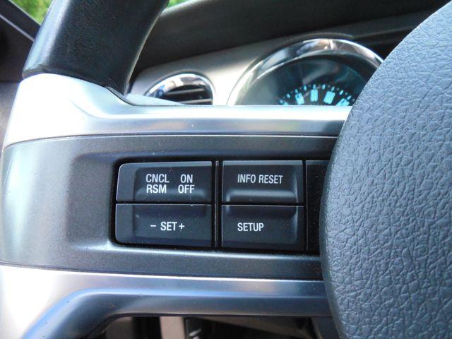2014 Ford Mustang V6 6-Speed Manual Leesburg, Virginia 19