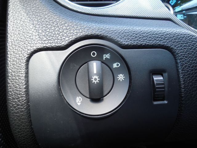 2014 Ford Mustang V6 6-Speed Manual Leesburg, Virginia 20