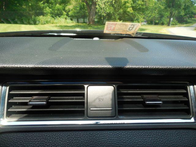 2014 Ford Mustang V6 6-Speed Manual Leesburg, Virginia 22