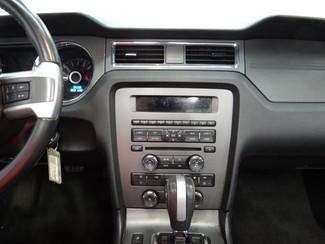 2014 Ford Mustang V6 Little Rock, Arkansas 10