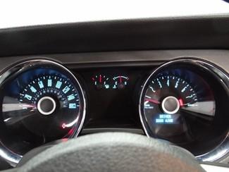 2014 Ford Mustang V6 Little Rock, Arkansas 15