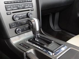 2014 Ford Mustang V6 Little Rock, Arkansas 17