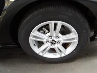 2014 Ford Mustang V6 Little Rock, Arkansas 18