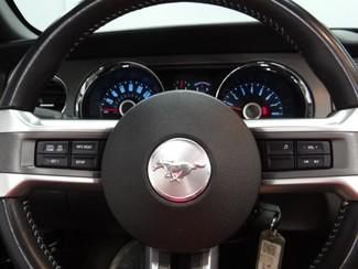 2014 Ford Mustang V6 Little Rock, Arkansas 21