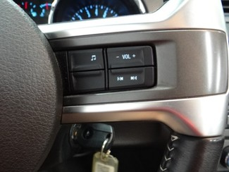 2014 Ford Mustang V6 Little Rock, Arkansas 23