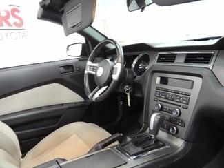 2014 Ford Mustang V6 Little Rock, Arkansas 9
