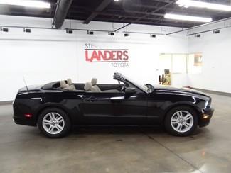 2014 Ford Mustang V6 Little Rock, Arkansas 7