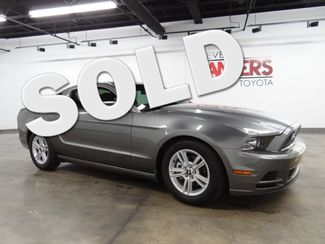 2014 Ford Mustang V6 Little Rock, Arkansas