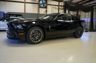 2014 Ford Mustang Shelby GT500 Loganville, Georgia 2