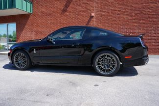 2014 Ford Mustang Shelby GT500 Loganville, Georgia 7