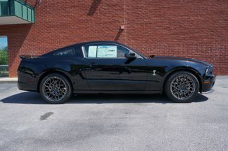 2014 Ford Mustang Shelby GT500 Loganville, Georgia 11