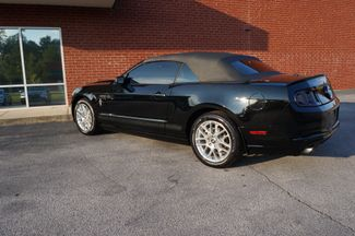 2014 Ford Mustang V6 Premium Loganville, Georgia 11